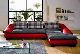 Discontinued Ashley Bedroom Furniture Living Room Furniture Sofa Bed New Arrivals Living Room Furniture