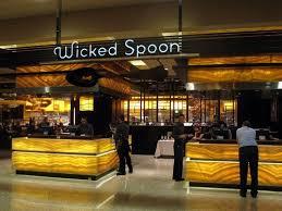 Best Buffet In Las Vegas Strip by Endless Eating The Best Las Vegas Buffets