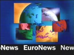 المغاربة يمنحون العاهل المغربي محمد السادس ثقة عمياء،و يصوتون بنسبة ساحقة لصالح الدستور الجديد : euronews    dans Récations Internationales