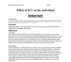 essay about internet advantages and disadvantages www gxart orgessays about the internet disadvantages best argument essay