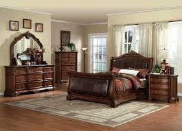 Discount Bedroom Furniture Sale by Affordable Bedroom Furniture Sets Cool Bedrooms Sets For