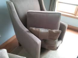healthy living upholstery and furniture cleaning services