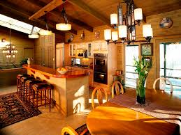 Country Style Home Decor Ideas What Need To Consider For Doing Home Decor Home Decorating Designs