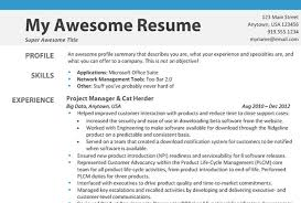 Student Resumes For First Job by Download How To Write Your First Resume Haadyaooverbayresort Com
