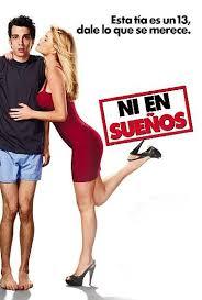 Ni en sueños (2010) [Latino]