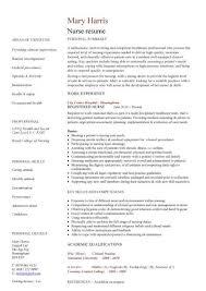electronics engineer resume sample for freshers engineer resume     Profesional Resume for Job Education
