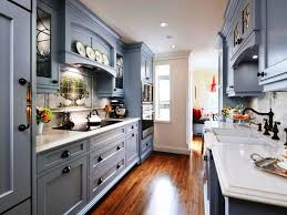 Kitchen Renovation Ideas 2014 Kitchen Ideas For 2014 Kitchen Ideas For 2014 Enchanting