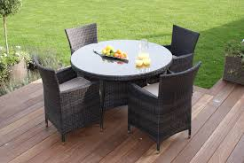 concorde dining table grace chairs poliform pinterest dining room maze rattan miami 4 seat round dining set maze living