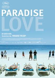 Paradise: Love (2012) [Vose]