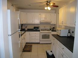 kitchen cabinet confident used kitchen cabinets best 20 used