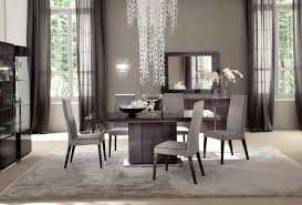 25 remarkable curtains for dining room ideas dining room