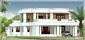 bedroom flat house plan pictures images of 4 complete with concept