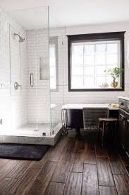 Best  White Tile Bathrooms Ideas On Pinterest Modern Bathroom - New bathrooms designs