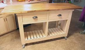 butcher block kitchen island with seating u2014 home design and decor