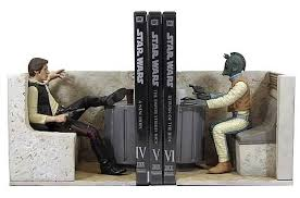 Star Wars Kids Rooms by Unique Kids U0027 Room Bookends People Kidspace Interiors Nauvoo Il