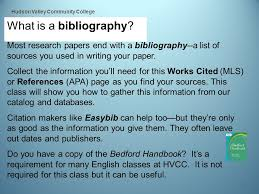 Researching your topic first will give you a better idea of what to include in your Dal s LibGuides