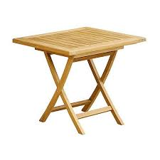 Wooden Folding Picnic Table Plans by Wood Folding Table Plans Wood Folding Table For Your Space