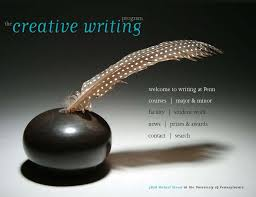 creative writing prompts Benjamin Maths now to take part in the Creative Writing Course ShetlandArtsorg AADMy BD