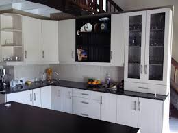Ready Kitchen Cabinets by Melamine Kitchen Cabinets Stunning Ideas 23 Bathroom Vanity Hbe