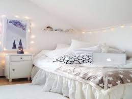 bedroom wire fairy lights string lights for bedroom