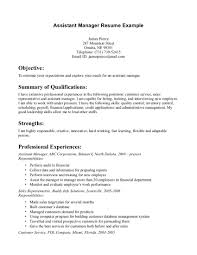 Resume Examples Retail Manager by Website Manager Resume Project Manager Resume Example