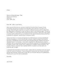 Web designer cover letter for odesk   Essay writer Resume Maker  Create professional resumes online for free Sample     Download cover letter tips and samples pdf Oakton Community