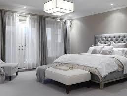 Bedroom Designer Bedroom Colors Modern On Bedroom Regarding - Bedroom colors decor