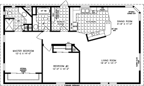 1200 sqft 2 story house plans adhome