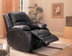 Leather Rocker Recliner Swivel Chair Leather Swivel Rocker Recliners Doherty House Best Design