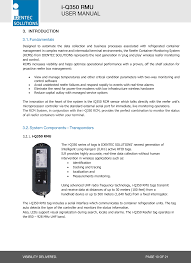 ilr iq350rmu active transponder tag user manual street