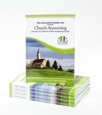 Software For Spreadsheets Church Accounting And Free Financial Spreadsheets