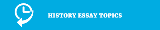 Do you prefer paper books or ebooks   LWA   Dann Tardif All About Essay Example