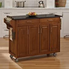 kitchen carts kitchen island table legs winsome wood foldable