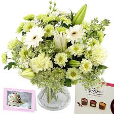 Flowers Delivered Uk - send wedding congratulations for uk flower delivery from clare florist