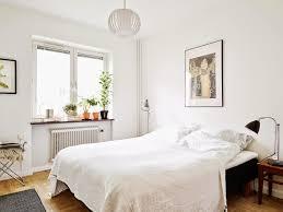 furniture designer bath accessories italian home decor bathroom