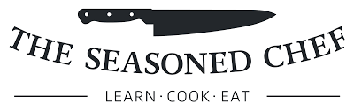 Gourmet Kitchen Knives Denver Cooking Classes The Seasoned Chef