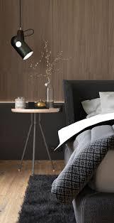 interior design ideas bedroom tags small bedroom organization