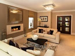 Drawing Room Ideas by See More Red And Brown Living Room Ideas Home Color Ideas Living