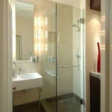 Home Goods Bathroom Decor Baby Shower Decorations Decoration Home Goods Jewelry Design 4