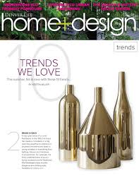 denver life home and design via fondazza vases suite news