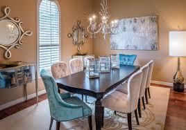 decorating dining room provisionsdining com