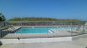 ambassador beach condos for sale panama city beach fl real