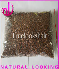 Human Hair Glue In Extensions by Popular Keratin Glue Extensions Buy Cheap Keratin Glue Extensions