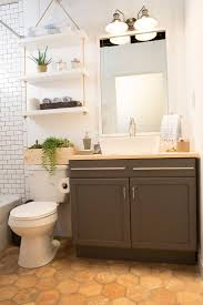 best 25 toilet shelves ideas on pinterest bathroom toilet decor