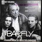 charles bukowski barfly