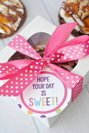 1096 best gift ideas images on pinterest teacher gifts
