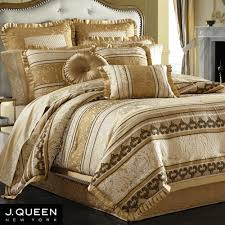 Luxury Nursery Bedding Sets by Nursery Beddings Pink White And Gold Crib Bedding Also Black And