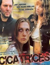 Cicatrices (2005) [Latino]