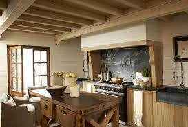 country rustic kitchen designs setting country kitchen designs