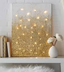 Idea For Home Decoration Do It Yourself Best 25 Crafts Ideas On Pinterest Craft Ideas Diy And Crafts
